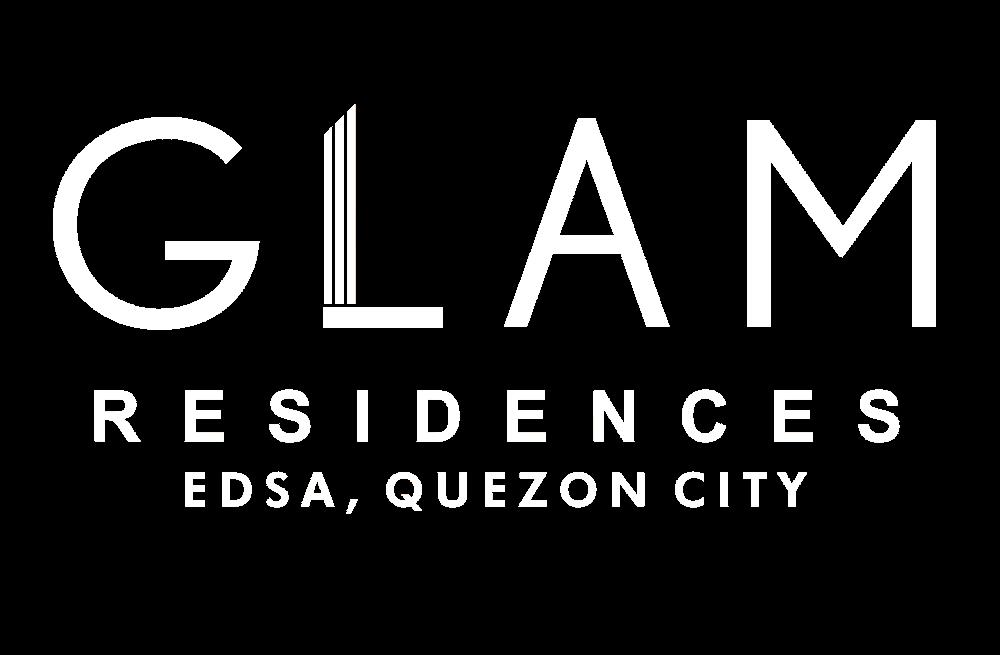 Glam-HeroLogo